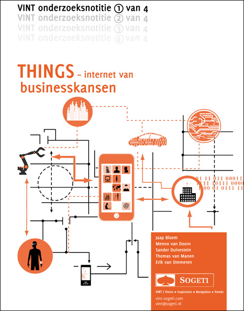 seminar report on internet of things pdf